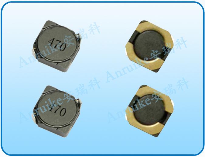 CDD贴片功率电感